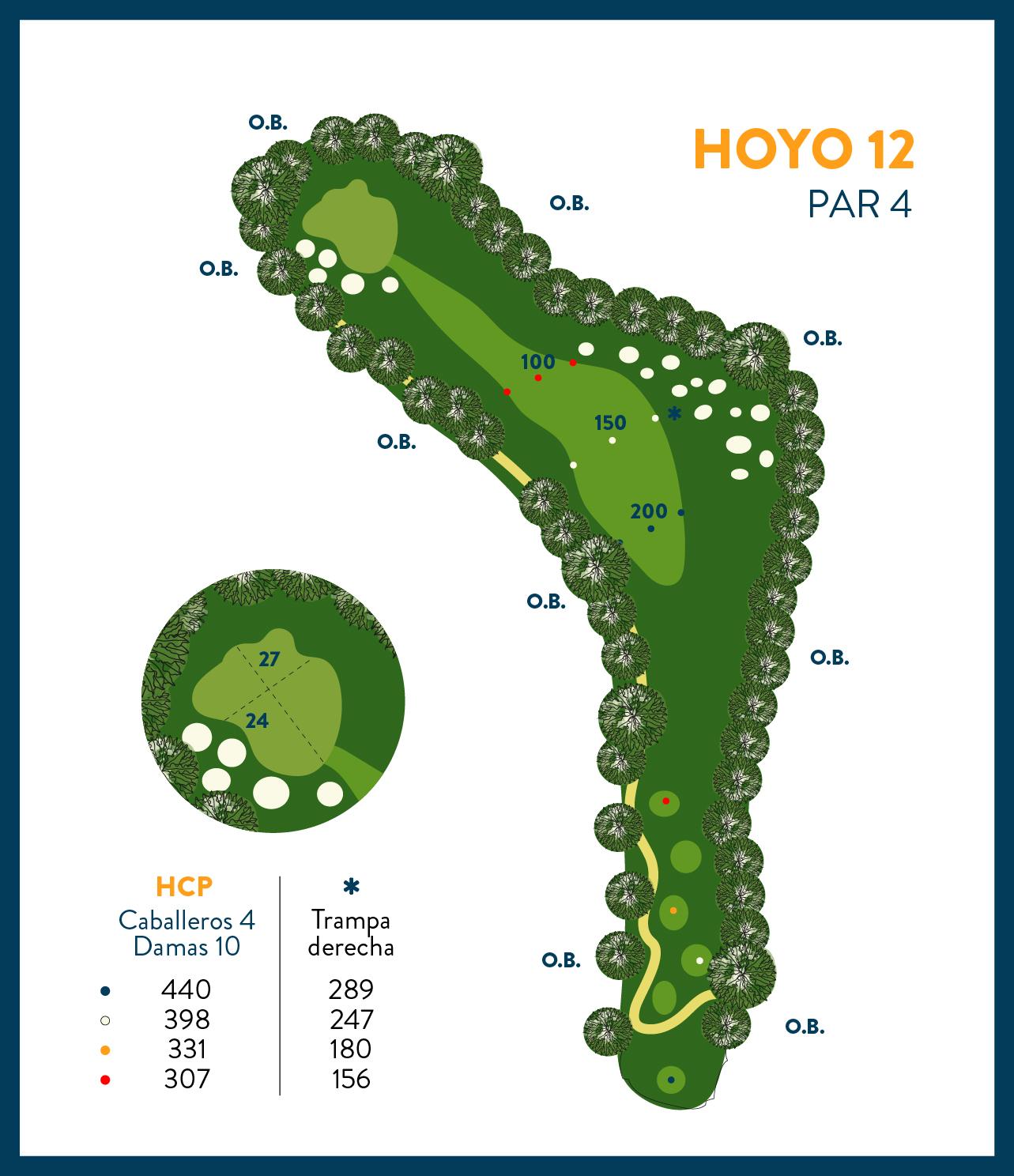 LH_hoyos-12