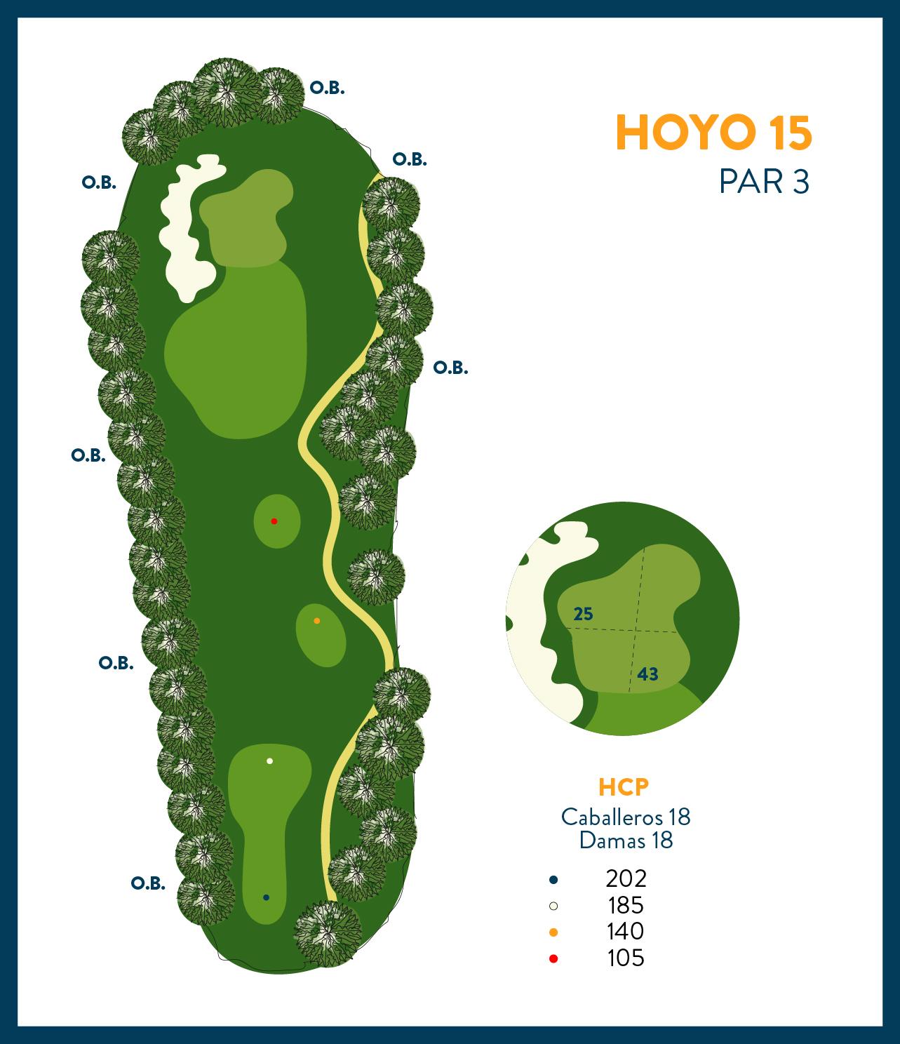 LH_hoyos-15