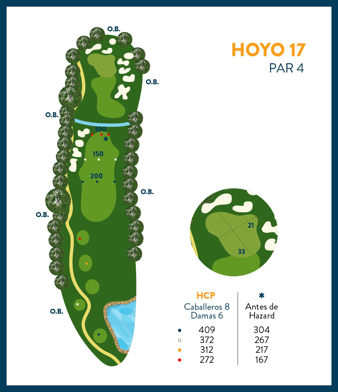LH_hoyos-17